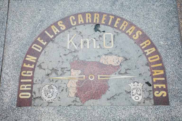 MADRID-PUERTADELSOL-10