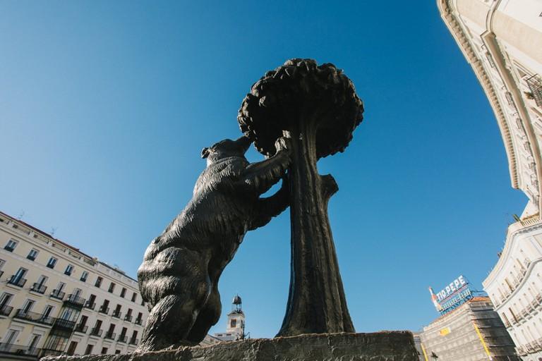 MADRID-PUERTADELSOL-19