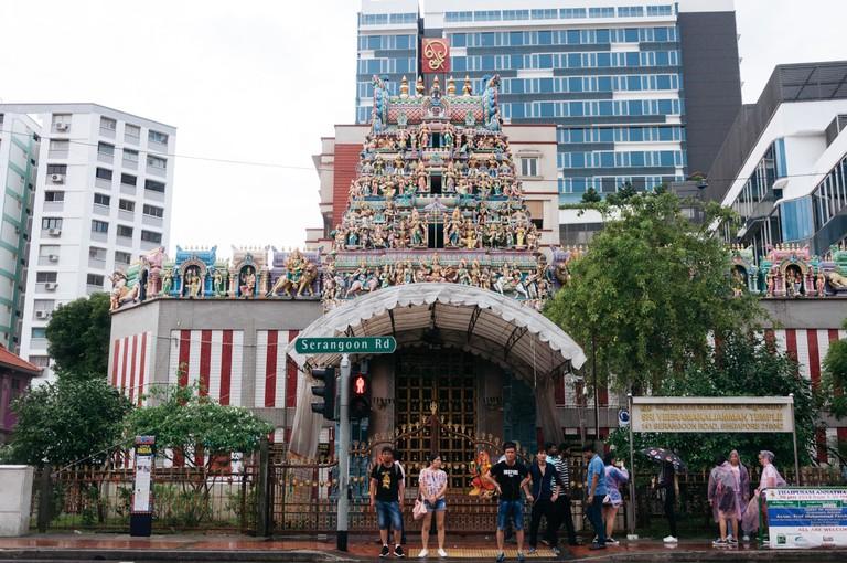 SCTP0112-KOBLITZ-SINGAPORE-SINGAPORE-54
