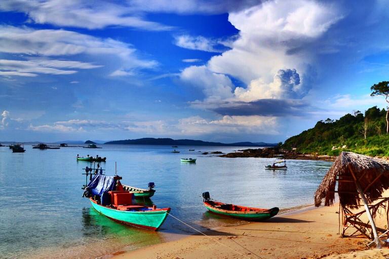 phuquoc, vietnam