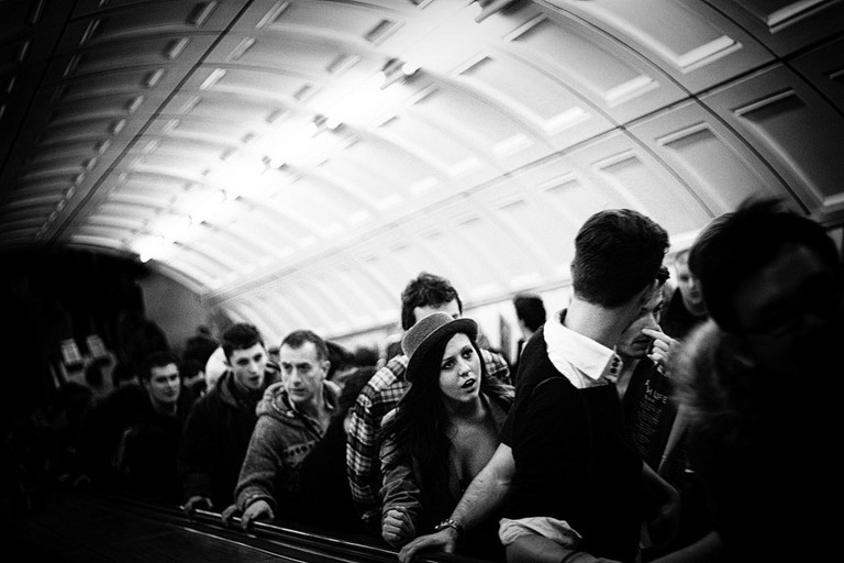 © Stròlic Furlàn - Davide Gabino / Flickr