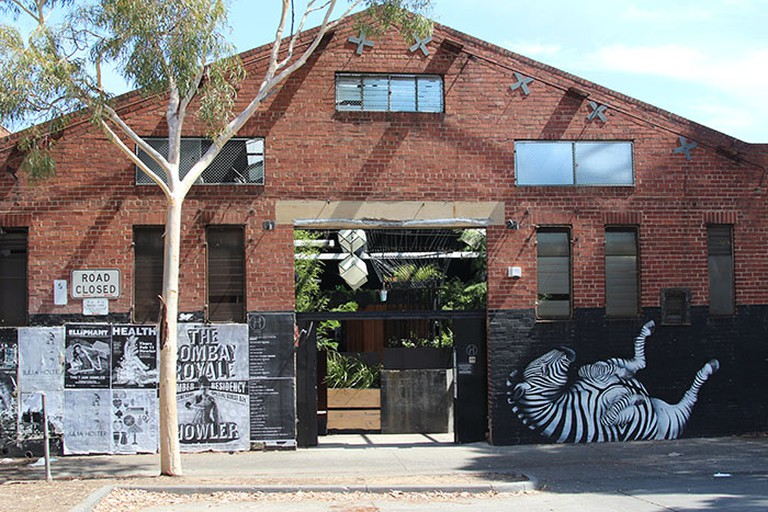 Top 10 Things To Do And See In Brunswick, Victoria