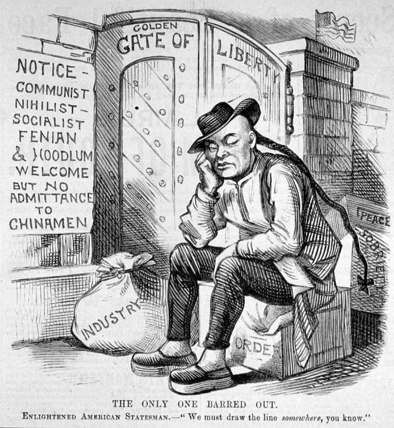 Public Domain/Frank Leslie Illustrated Newspaper