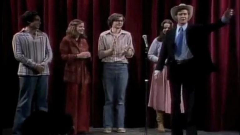 Still of Saturday Night Live | © NBC/Universal