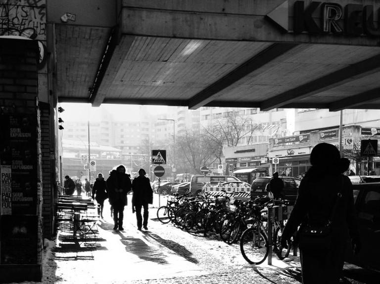 Igor Schwarzmann flickr