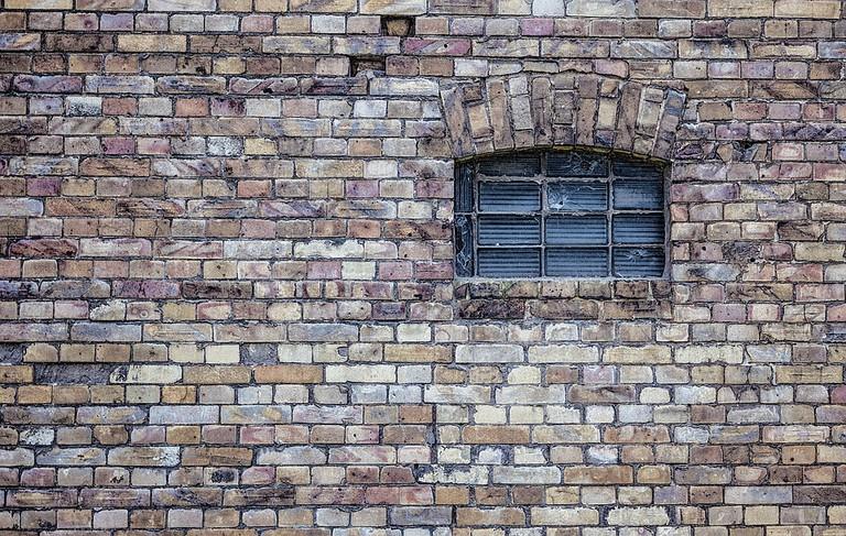 Heritage and Sightseeing   © Nikiko/Pixabay