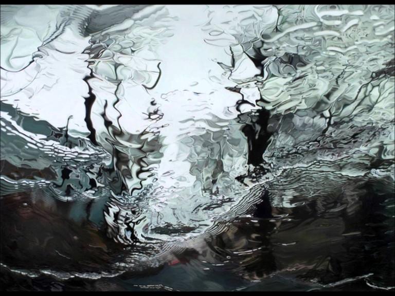 Thielker | © abletontest162_3/YouTube