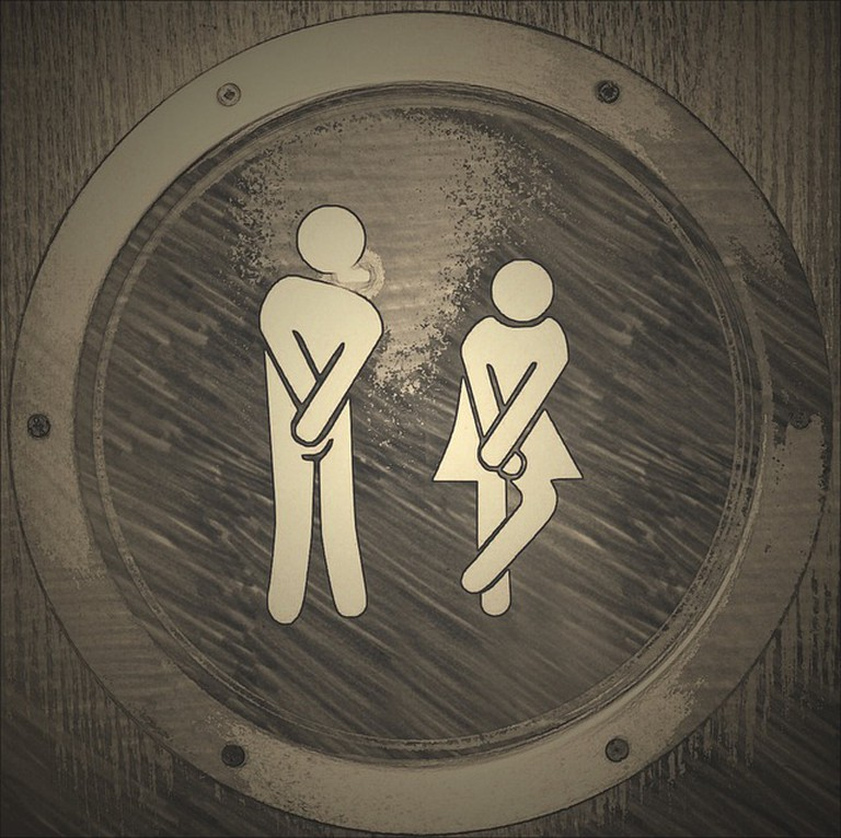 https://pixabay.com/en/toilet-wc-loo-public-toilet-cute-1033443/