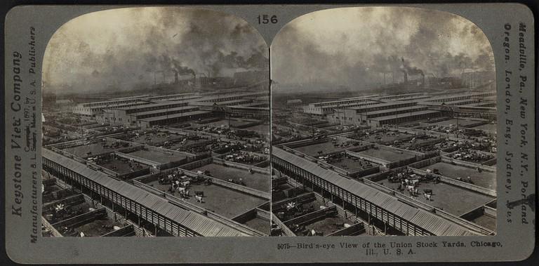 © Boston Public Library/Flickr