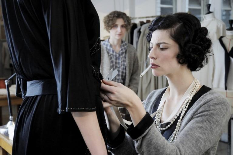 Coco Before Chanel ©Haut et Court Ciné