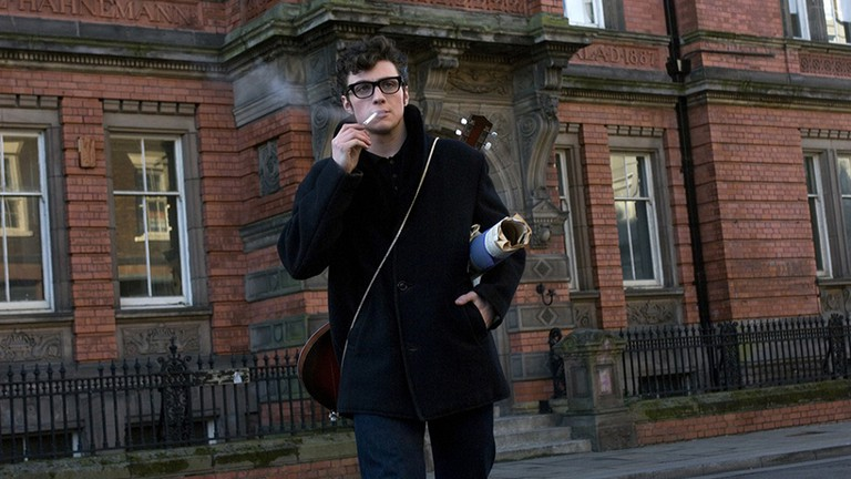 Nowhere Boy |© Icon Entertainment