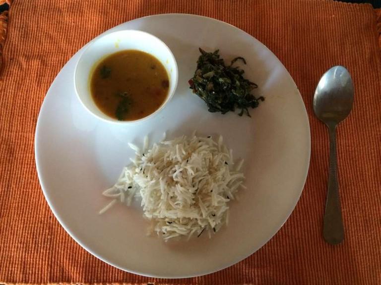 Pahari food, at its best__1458293871_122.163.25.196