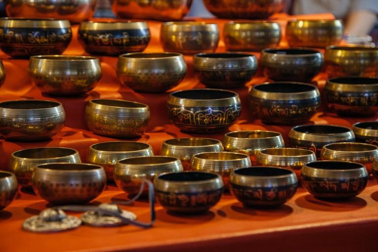 RAW 029-EMIDI- Night Bazaar, Chiang Mai, Thailand