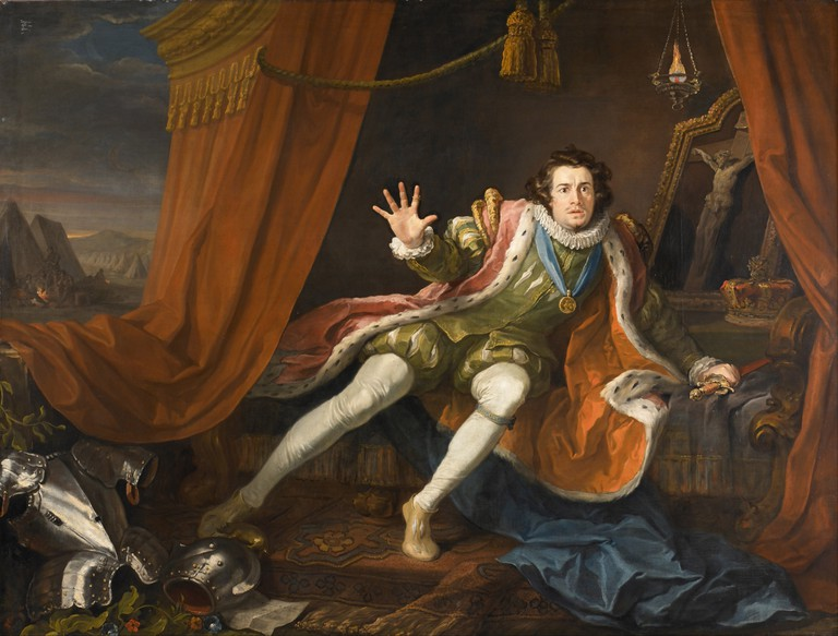 William_Hogarth_-_David_Garrick_as_Richard_III_-_Google_Art_Project copy