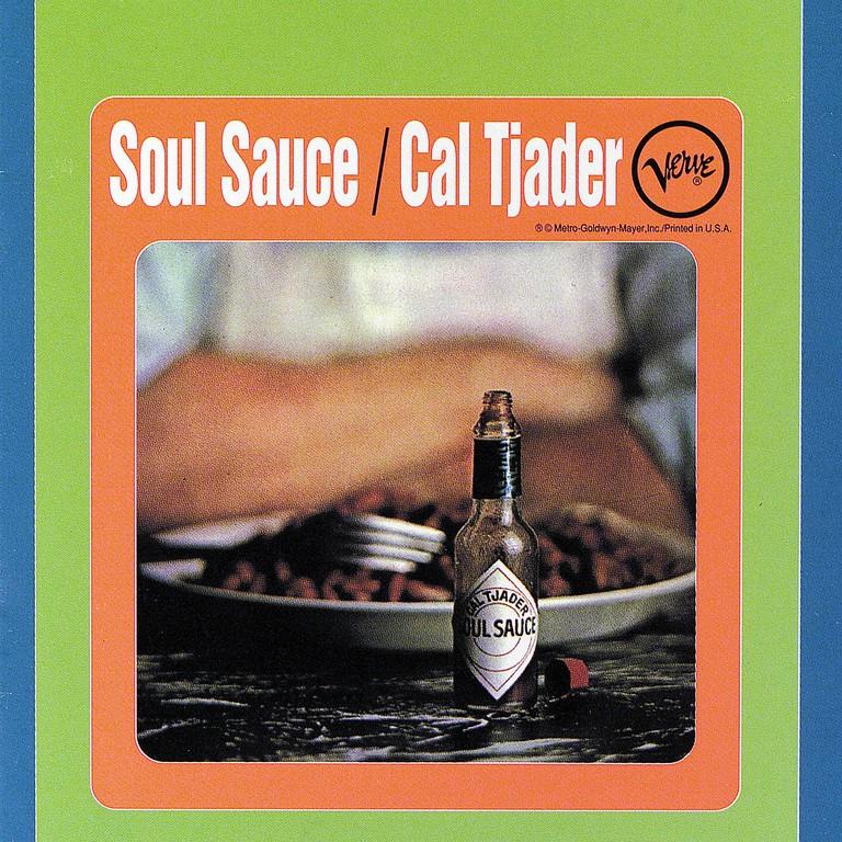 Soul Sauce | © Verve Records, Acy Lehman