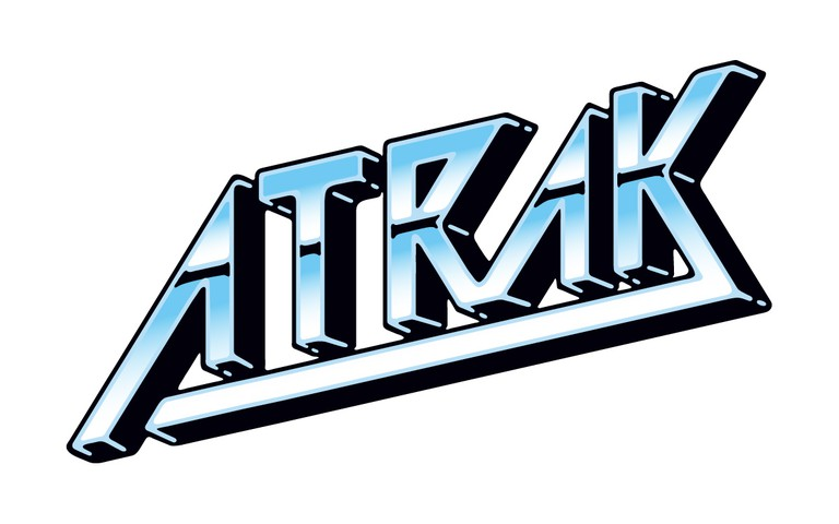 A-TRAK logo| Courtesy of foolsgold