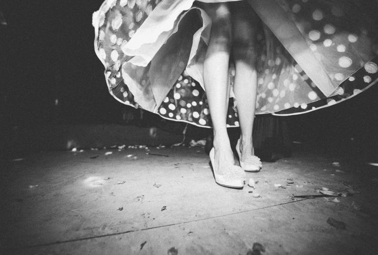 © Fabiana Kocubey