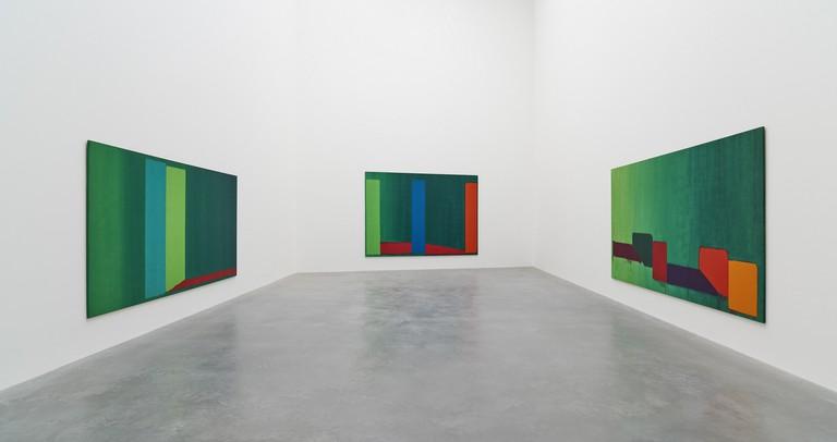 Gallery 2 ┬® Victor Mara Ltd, Photo by Prudence Cuming Associates