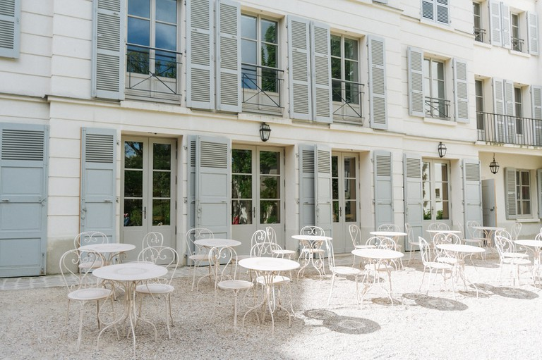 9th District-Paris-France-McCarthy