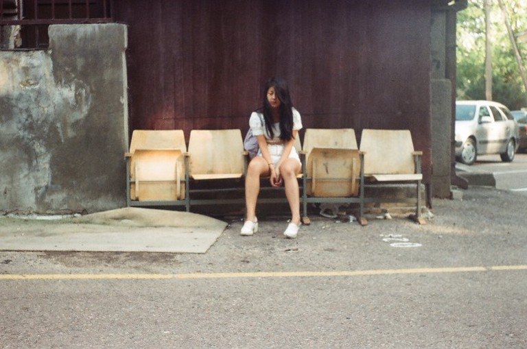 Jenny Zhang | Image Courtesy of Jenny Zhang)
