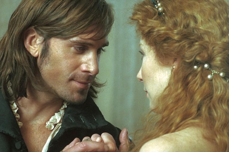 The Merchant of Venice | © UK Film Council