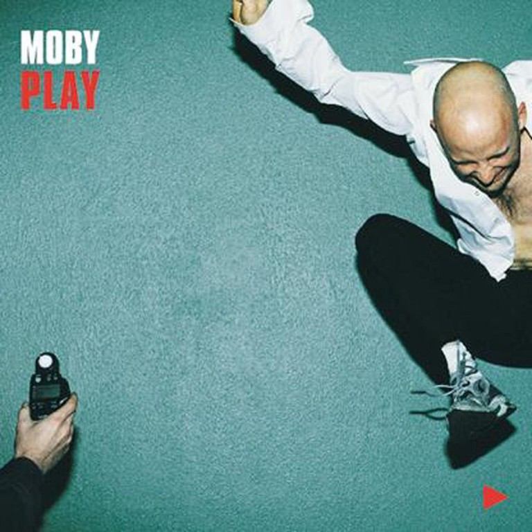 Moby play| courtesy of moby.com