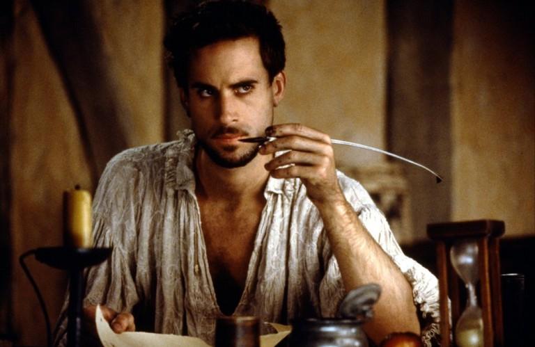 Shakespeare in Love | © Miramax Films