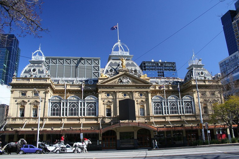 1024px-Princess_Theatre,_Melbourne,_Australia
