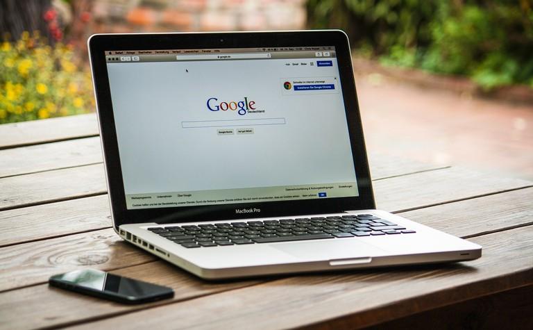 Mac Freelancer| © ChristianHoppe / Pixabay
