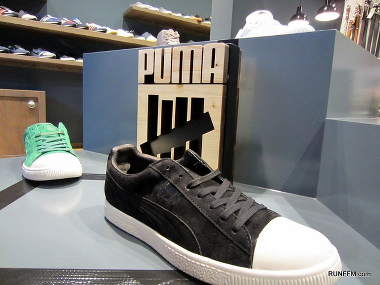 Undftd Courtesy of Christian H Flickr