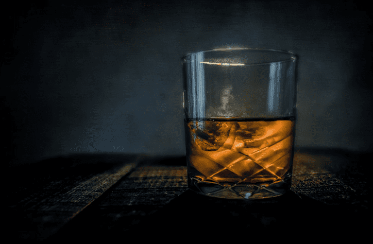 Whiskey | © Public Domain/Pixabay