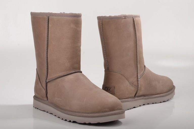Ugg boots | © SPERA.de Designerschuhe, Taschen und Accessoires / Flickr