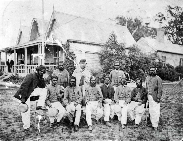 Aboriginal_cricket_team_Tom_Wills_1866