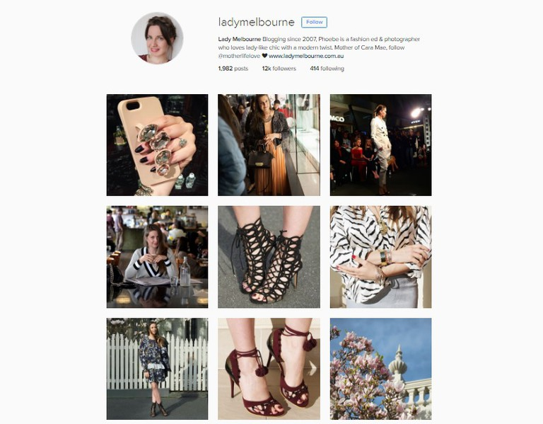https://www.instagram.com/ladymelbourne/