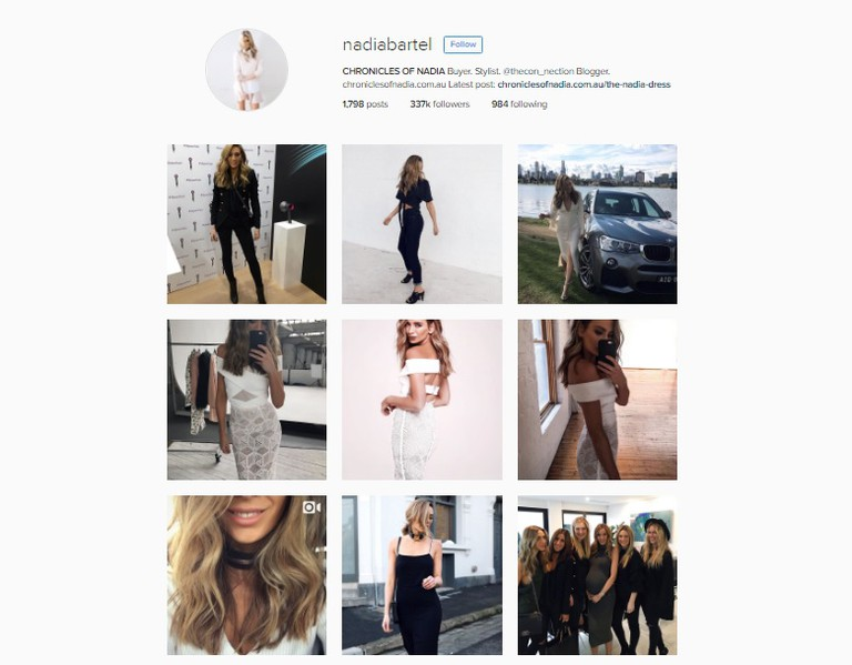 https://www.instagram.com/nadiabartel/