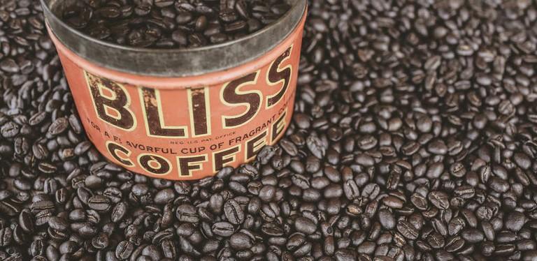 Coffee | © The Culture Trip