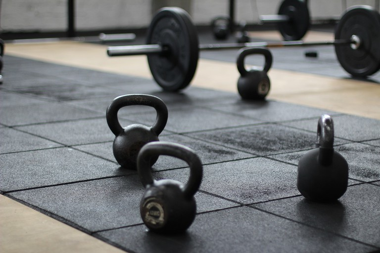 strength-training-weight-loss