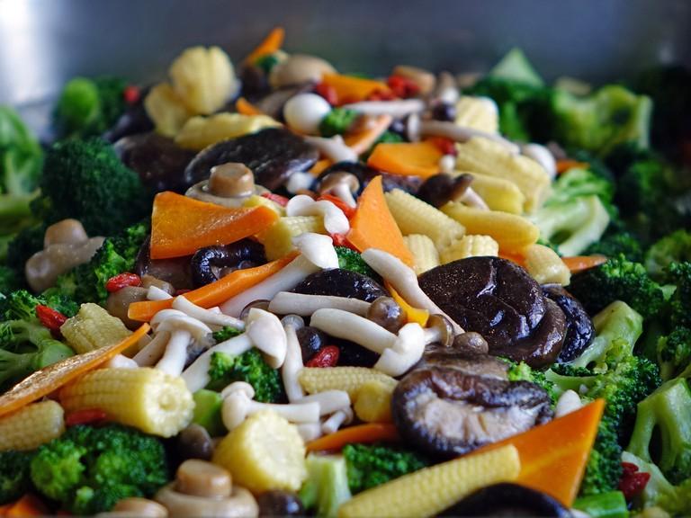 vegetable-1133090_1920