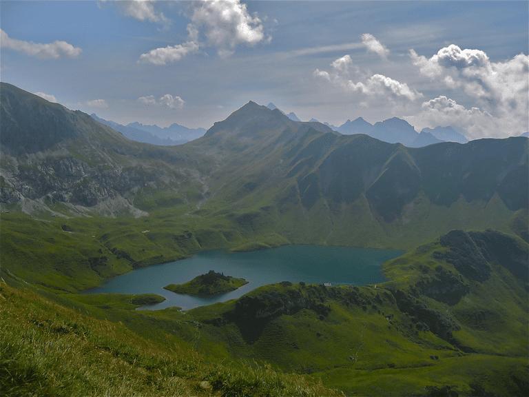 © Walahfrid Schwarzenberg/WikiCommons