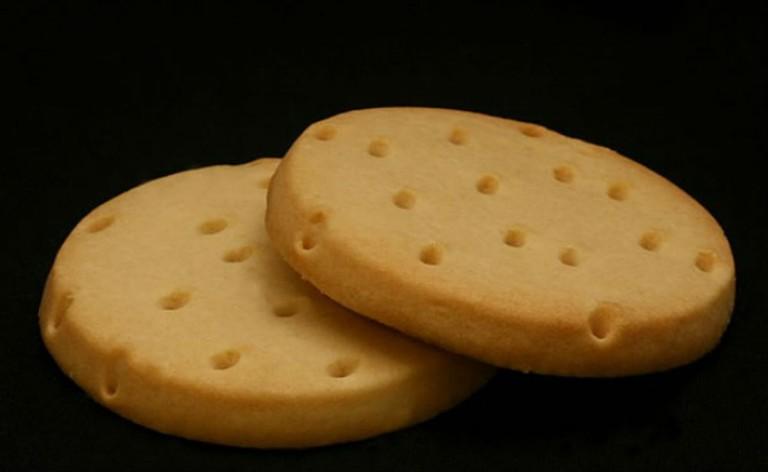 Abernathy Biscuits | © Sierra Pacheco/Flickr