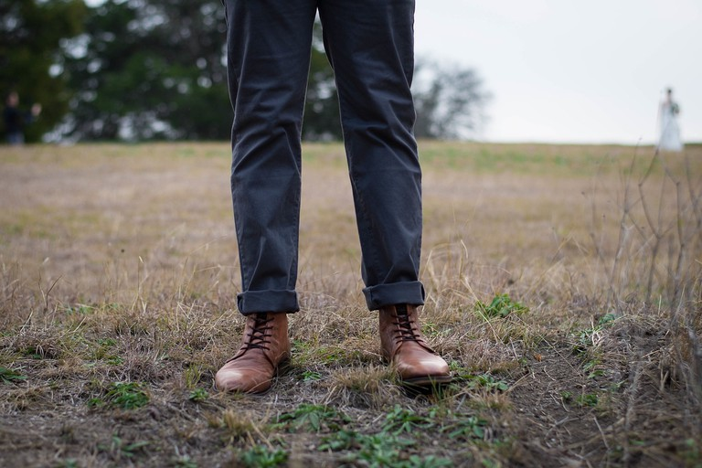 Pants | Public Domain/Pixabay