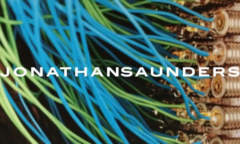 Jonathan Saunders Campaign Spring 2016 | Courtesy Of Jonathan Saunders Studio