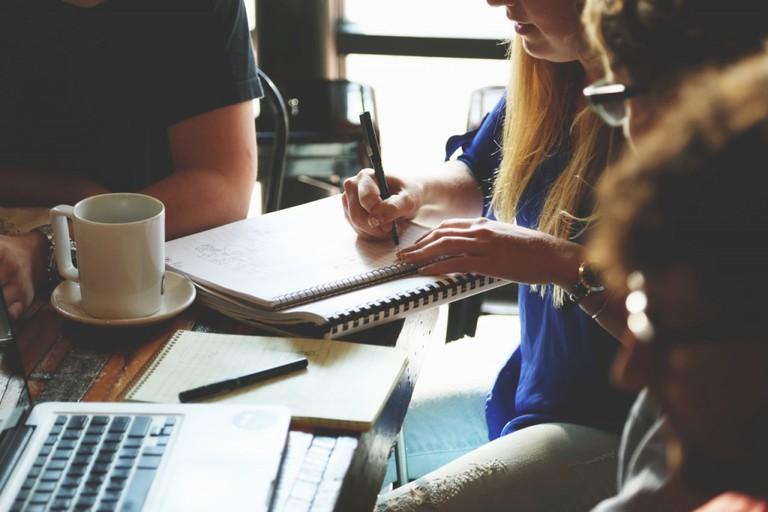 Study | © startupstockphotos.com/Pexels