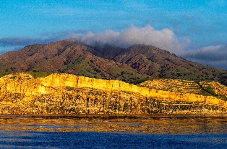 Channel Islands | Public Domain/Free Good Photos