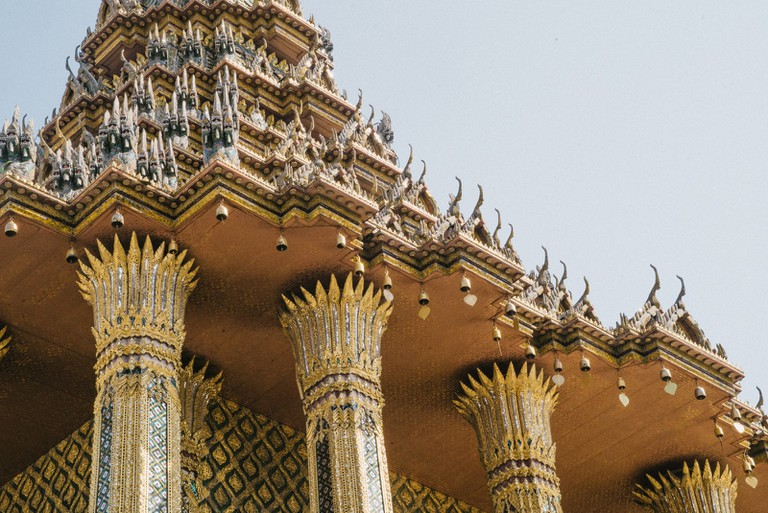 THAILAND-BANGKOK-GRAND-PALACE-32
