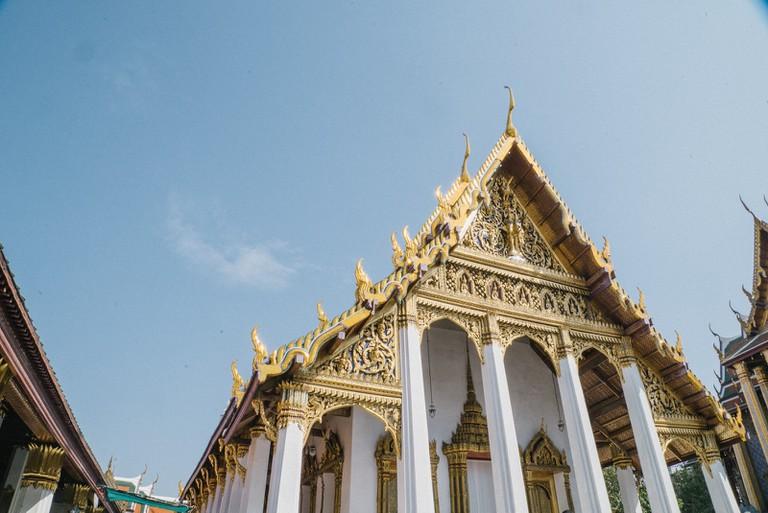 THAILAND-BANGKOK-GRAND-PALACE-43