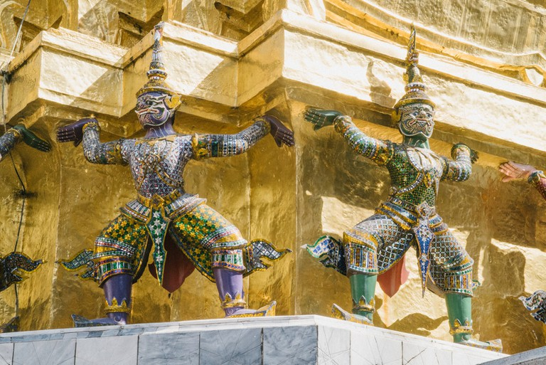 THAILAND-BANGKOK-GRAND-PALACE-44