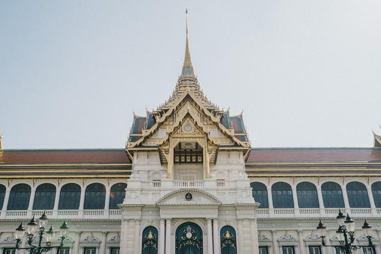 THAILAND-BANGKOK-GRAND-PALACE-56