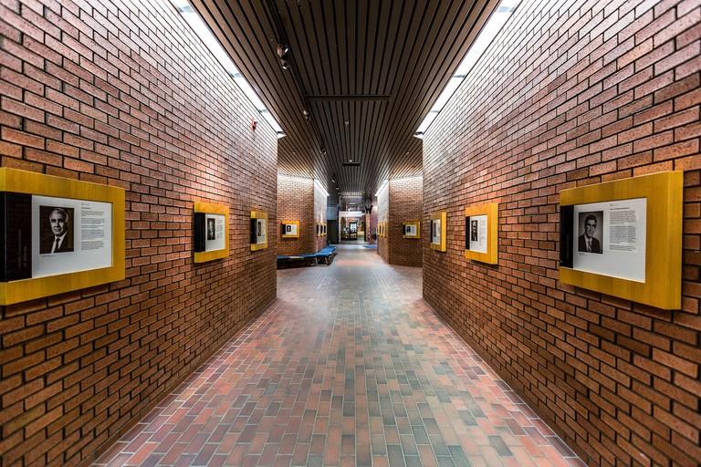 University of Alberta | © IQRemix/Flickr
