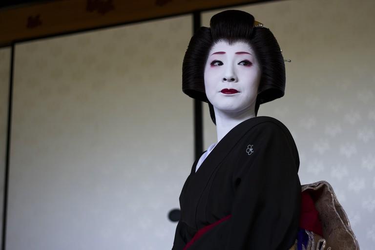 © Japanexperterna